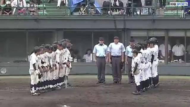 九州学院 – 千原台