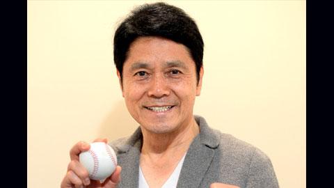 高校野球「脇役でも輝くことはできる」 峰竜太さん