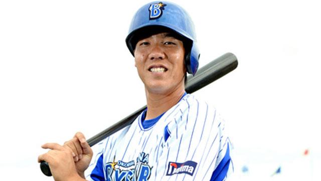 高校野球は2年半「長所伸ばすことに集中を」横浜・白根