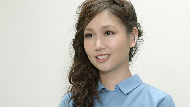 さくらんぼ「恋の歌だけど…球場で演奏驚き」大塚愛さん