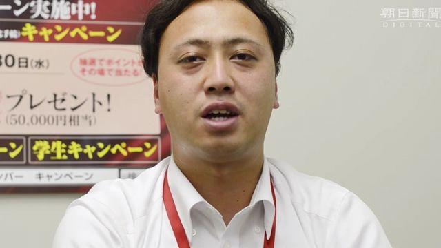 甲子園決勝、応援が生んだ猛追「球場が打たせてくれた」