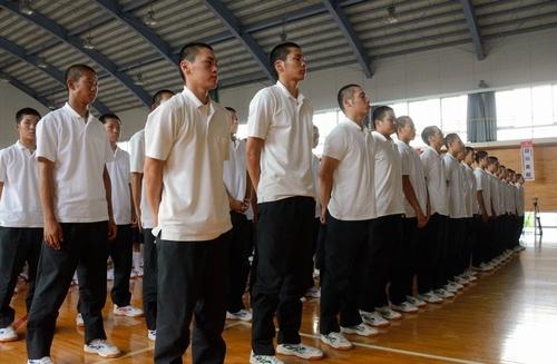 山梨県高等学校野球連盟 オフィシャルサイト