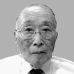 weblog 死亡欄 - 黒沢丈夫