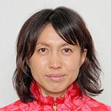 加藤友里恵