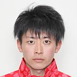 佐藤拳太郎