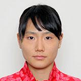 田代佳奈美