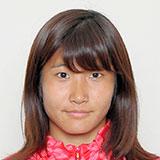 冨田真紀子