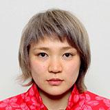 吉田亜沙美