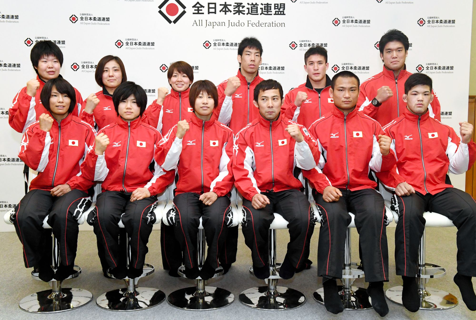The Asahi Shimbun | Upcomingcarshq.com - photo#14