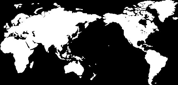 地図ブラジル