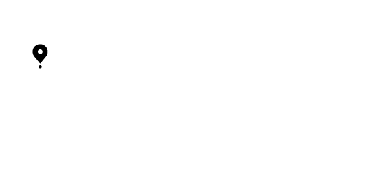 地図ハンガリー