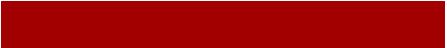 ハイパーオリンピック