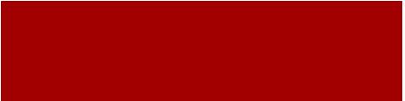 ハイパーオリンピック イン アトランタ