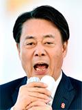 民主・海江田代表