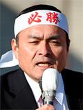 社民・吉田党首