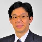 写真:日本将棋連盟新会長に決まった谷川浩司九段