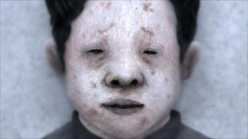 写真:「HAND SOAP」=以上、広島国際アニメーションフェスティバル事務局提供