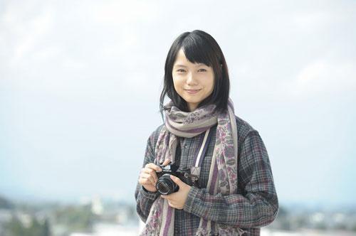 写真:映画「神様のカルテ」から (C)2011「神様のカルテ」製作委員会 (C)2009夏川草介/小学館文庫