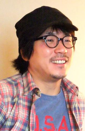 ヤン・イクチュンの画像 p1_2