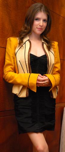 アナ・ケンドリックの画像 p1_38