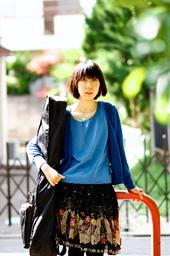 写真:石動弘喜氏撮影