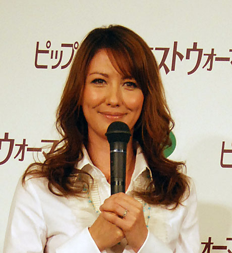 山本モナの画像 p1_35