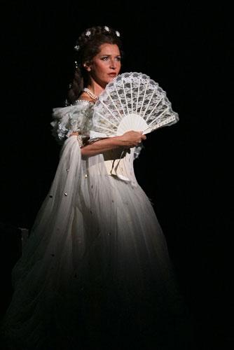 写真:「エリザベート20周年記念コンサート〜日本スペシャルヴァージョン〜」公演より=撮影:岸隆子