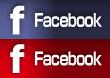 朝日新聞公式フェイスブックページ