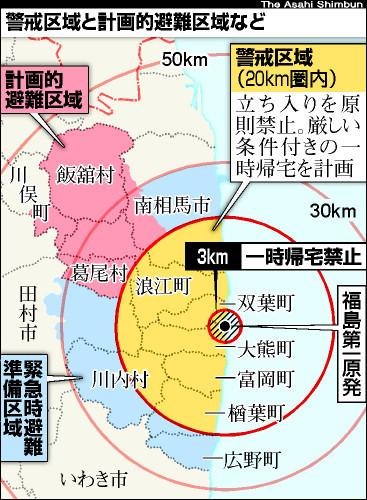 asahi.com(朝日新聞社):防護...