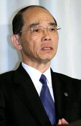 asahi.com(朝日新聞社):復興...
