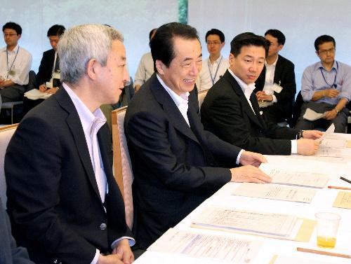 asahi.com(朝日新聞社):産業...