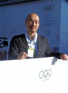 写真:柴田真宏・リオデジャネイロ支局長