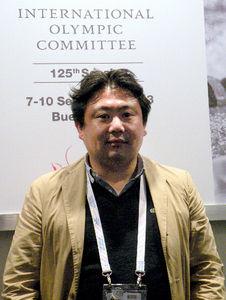 写真:平井隆介記者