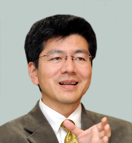 朝日新聞デジタル:〈視点〉中国...