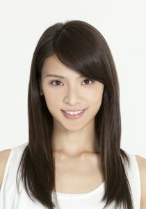 写真:AKB48の秋元才加さん=office48提供