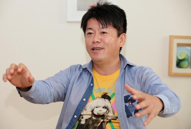 http://www.asahicom.jp/special/natsuno/images/20/1.jpg