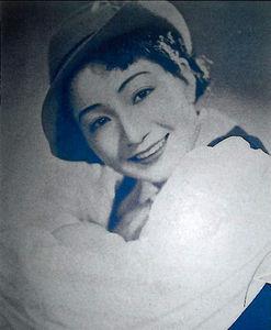 園井恵子の画像 p1_6
