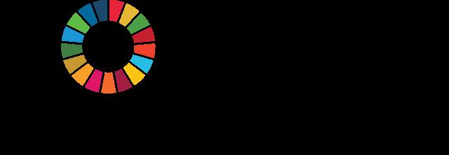 SDGs|国谷裕子さんと考える
