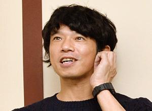 shosetsu10-1_04