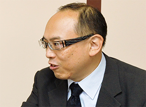shosetsu10-1_05