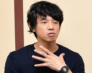 shosetsu10-1_07