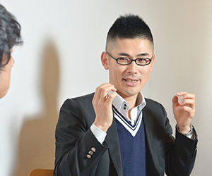 shosetsu11-1_04
