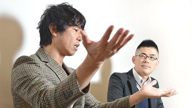 shosetsu11-3_01.jpg
