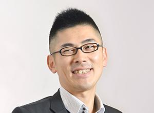 shosetsu11-3_02.jpg