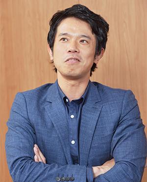 shosetsu12-1_03