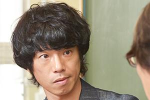 shosetsu13-3_03.jpg