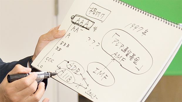 shosetsu13-3_05.jpg