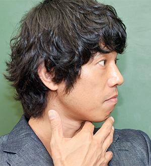 shosetsu13-3_06.jpg