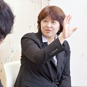 shosetsu14-2_02