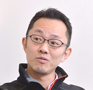 shosetsu15-2_02